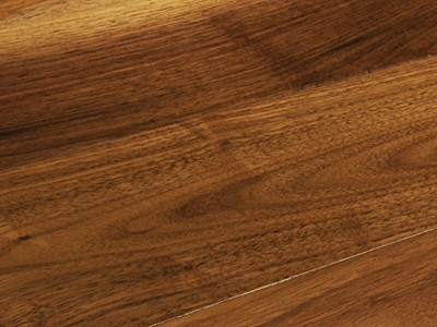 American Walnut Natural