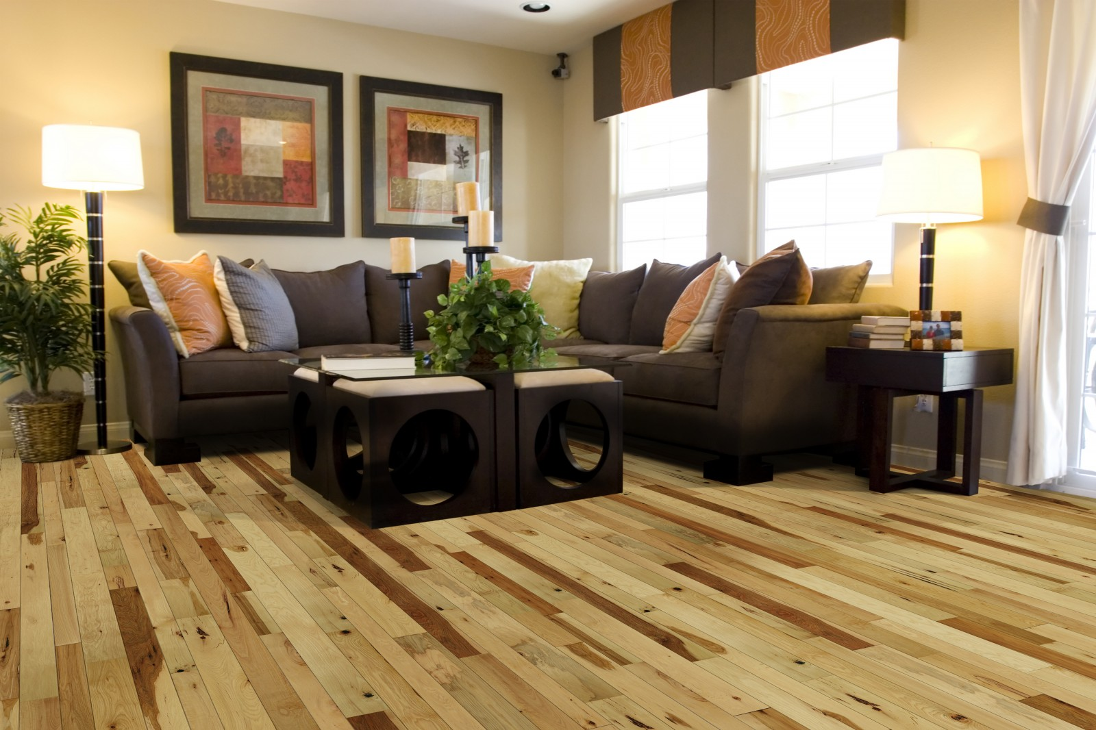 What is the voc of engineered bellawood 2015 home design for Hardwood flooring zero voc