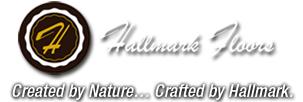 Hallmark Floors in Ontario, CA is a Flooring Manufacturer