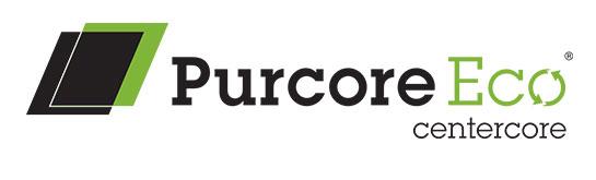 purecore-eco-logo-web