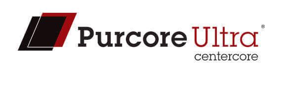 Hallmark Luxury Vinyl Purcore Ultra