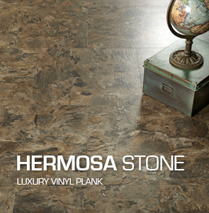 Hallmark Luxury Vinyl Floors