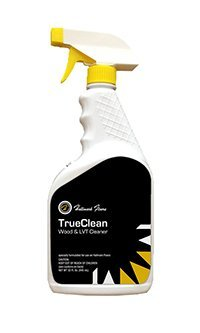 Hallmark Floors Nu Oil TrueClean Cleaner