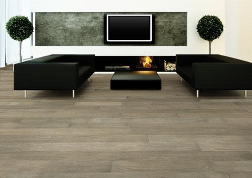 Moderno Hardwood Flooring Images On Flicker