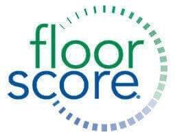 Hallmark Floors' Floor Score