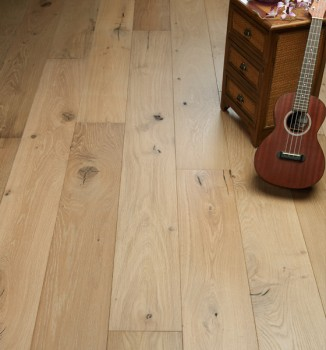 Marina Ventura Flooring Collection by Hallmark Floors