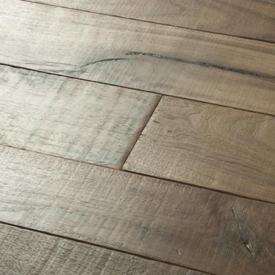 Hardwood Product Thumbnail Samples By Hallmark Floors