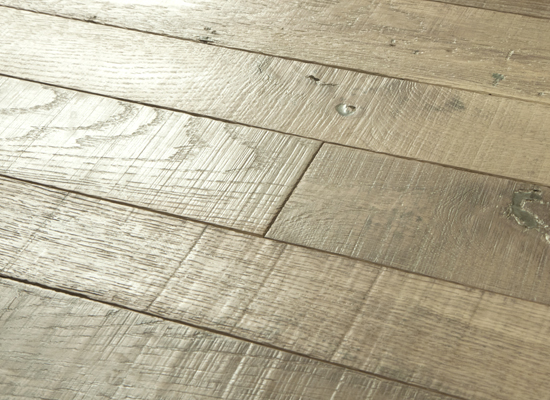 Hardwood Flooring Gallery Collections By Hallmark Hardwoods
