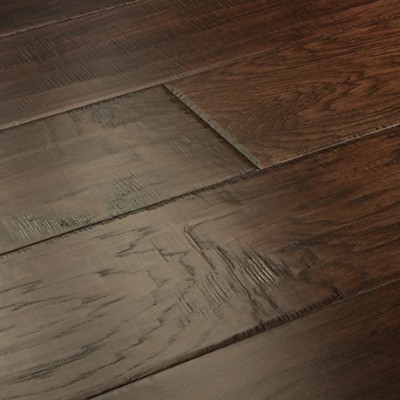 Tackroom Chaparral Thumb Hardwood Flooring Hallmark Hardwoods by Hallmark Floors