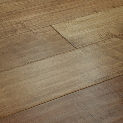 Trail Boss Chaparral Thumb Hardwood Flooring Hallmark Hardwoods by Hallmark Floors
