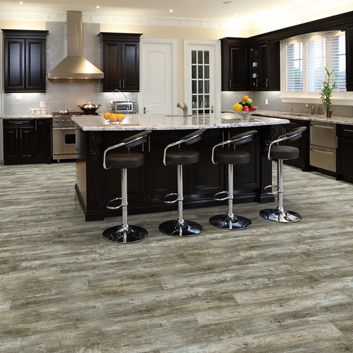 Hallmark vinyl flooring the new collections are available for Acadian flooring
