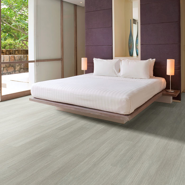 Castle cottage luxury vinyl flooring for Castle and cottage home collection