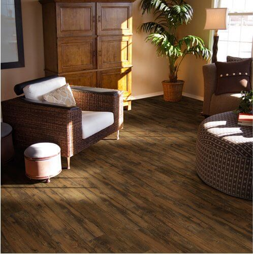 Town & Country Luxury Vinyl Flooring. | Hallmark Floors's Vinyl Collection