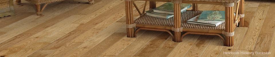 New Hardwood Floor Spotlight Dealer Lets Remodel Portland