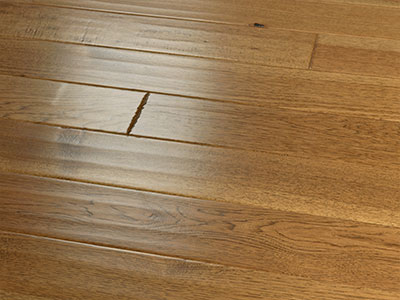 Heirloom Jute by Hallmark Floors