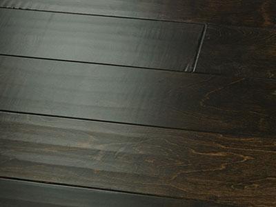 Silverado Dark Chocolate by Hallmark Floors
