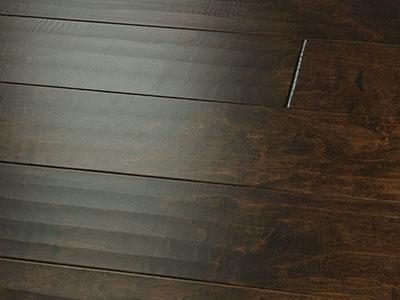 Silverado Stout by Hallmark Floors
