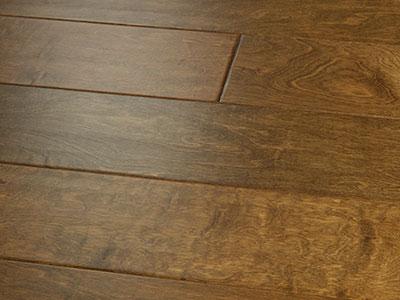 Silverado Driftwood by Hallmark Floors