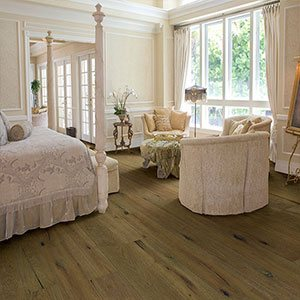 Catalina Alta Vista by Hallmark Floors | Alta Vista Hardwood Collections