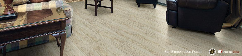 Nrf North East Flooring Mart With Hallmark Floors