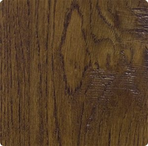 Hallmark Floors' Builder Boards Sample are available for all of our hardwood flooring collections.