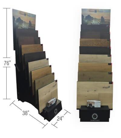 Retailer Resource For Flooring Retailers And Designers In