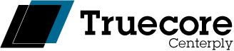 Only true hardwood veneers for the centerply in Hallmark Truecore hardwood flooring