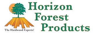 Horizon Flooring Product is a distribution center for Hallmark Floors Inc. in east coast.