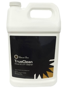 TrueClean Cleaner Gallon Size by Hallmark Floors