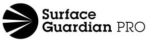 Surface Guardian Pro Finish is best rigid plank wear layer protection on the market. Hallmark Vinyl Flooring