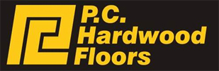 PC WOOD FLOORS is a distributor for Hallmark Floors in the North East area of USA