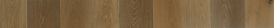 Ventura Sandal Color Graining hardwood flooring variation