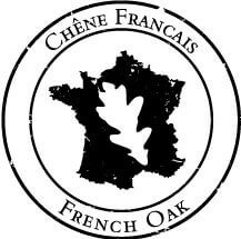 chene francais French Oak