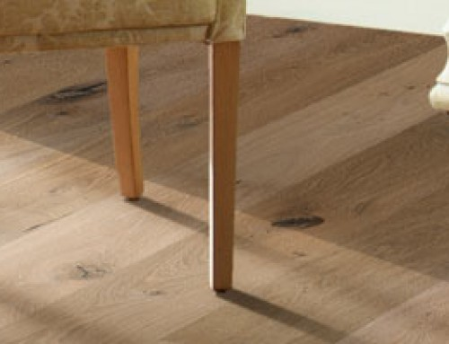 Pets Amp Hardwood Floors Which Type Of Hardwood Is The