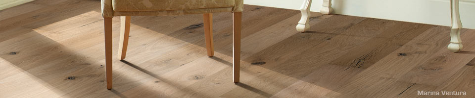 How Relative Humidity Matters & Affects Wood Flooring - Humidity Archives Hallmark Floors