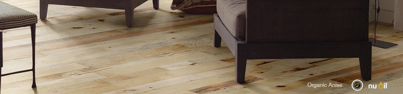 New Spotlight Dealer | Barronu0027s Abbey Flooring U0026 Design