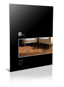 COMM lvt brochure WEB 2014 for Luxury Vinyl Flooring by Hallmark Floors