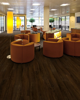 Hallmark Floors | Cambridge Town & Country Hallmark Commercial Luxury Vinyl Flooring