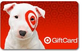 Where to Buy Hallmark Floors | Share your Hallmark Floors install photos and get a free Target Gift Card