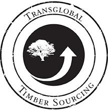 Transglobal Timber Sourcing for Hallmark Hardwoods