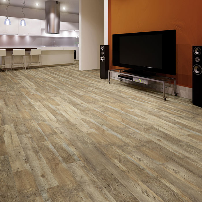Castle Amp Cottage Luxury Vinyl Flooring