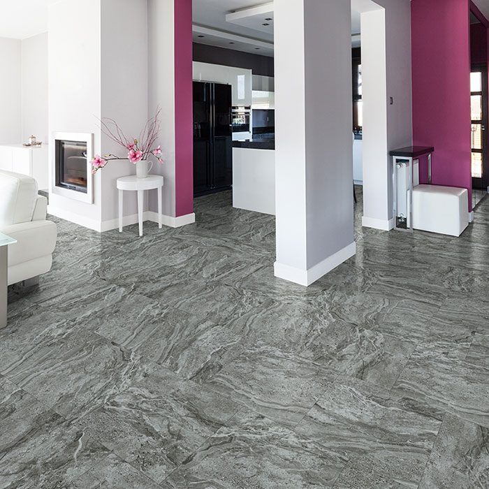 5 Things You Need To Know About Luxury Vinyl Flooring