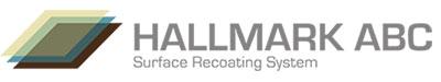 Hallmark ABC Surface Recoating System for Hallmark's luxury vinyl
