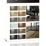 Sierra Madre Specification Sheet for Hallmark Floors