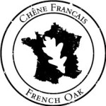 CHene-Frances-Oak-Logo