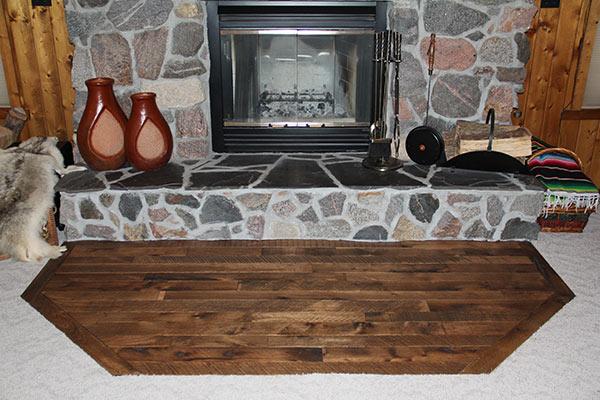 somerset hardwood flooring mirage solid hardwood flooring mirage offer three types of hardwood