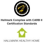 Installation Warranty Information Hardwood Floors | Hallmark Floors
