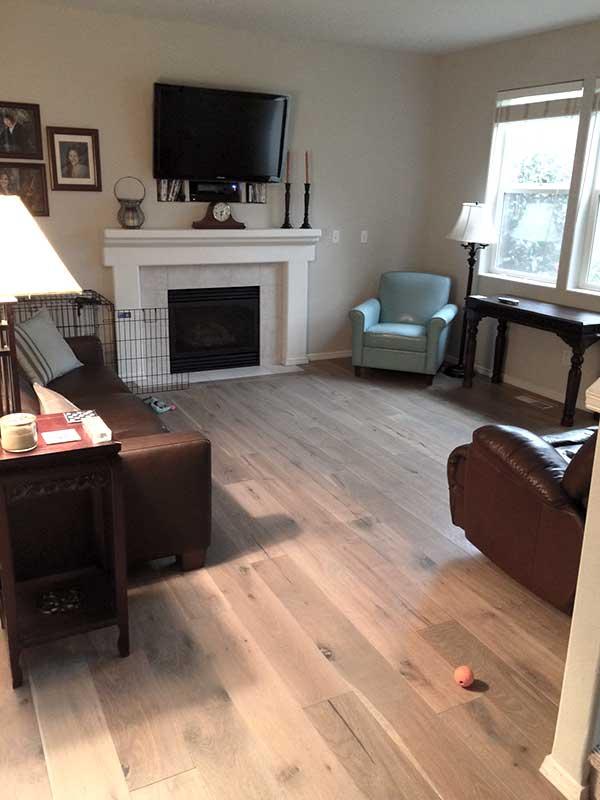 Hardwood Flooring Expert Simplefloors Of Portland Hardwood Flooring