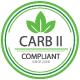 Hallmark Floors Surpasses CARB II Compliance Limits |Hallmark Floors has been Carb II Compliant since 2008