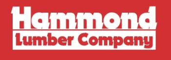 hammond lumber wood Spotlight Dealer in Belgrade